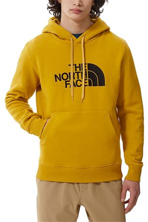 THE NORTH FACE | Sweatshirt | NF00AHJYH9D