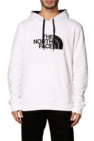THE NORTH FACE | Sweatshirt | NF00AHJYLA9