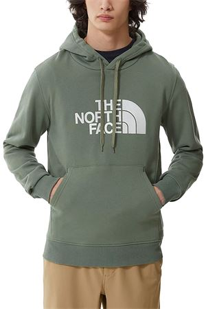 THE NORTH FACE | Sweatshirt | NF00AHJYV1T