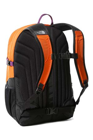 THE NORTH FACE | Backpack | NF00CF9C210