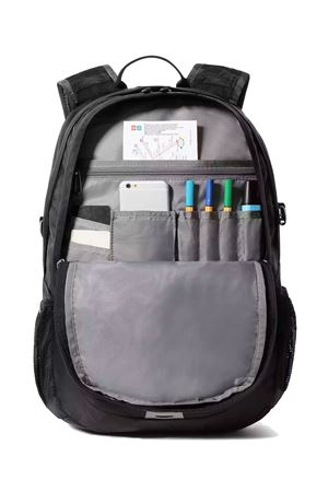 THE NORTH FACE | Backpack | NF00CF9CKT0