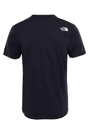 THE NORTH FACE | T-Shirt | NF0A2TX5JK3