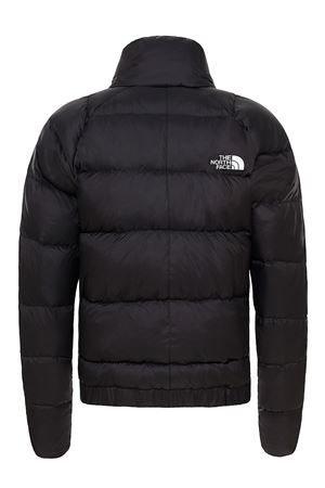 THE NORTH FACE | Jacket | NF0A3Y4SJK3