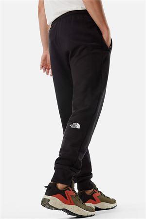 Pantalone Uomo Modello NSE THE NORTH FACE | Pantalone | NF0A4SVQJK3
