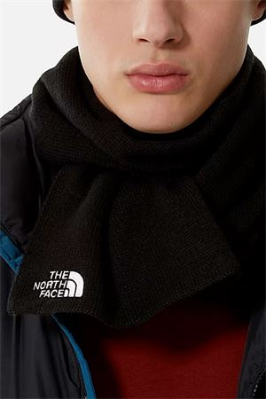 THE NORTH FACE | Scarf | NF0A5FWVJK3