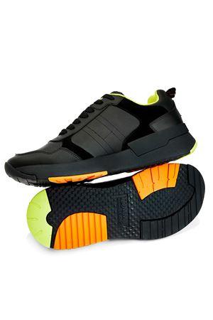 TOMMY JEANS | Shoes | EM0EM00816BDS
