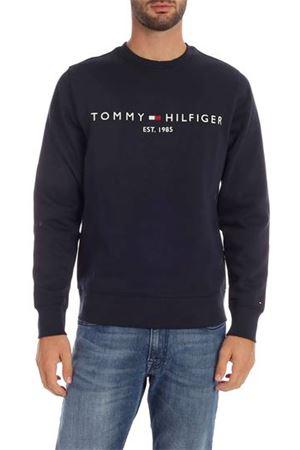 TOMMY HILFIGER | Sweatshirt | MW0MW11596DW5