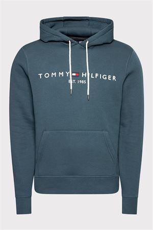 Felpa Uomo TOMMY HILFIGER | Felpa | MW0MW11599CUB