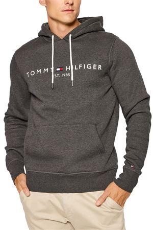 TOMMY HILFIGER | Sweatshirt | MW0MW11599P9X