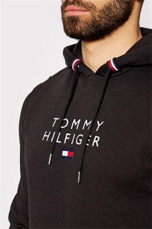 TOMMY HILFIGER | Sweatshirt | MW0MW17397BDS