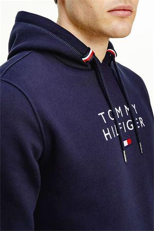 TOMMY HILFIGER | Sweatshirt | MW0MW17397DW5