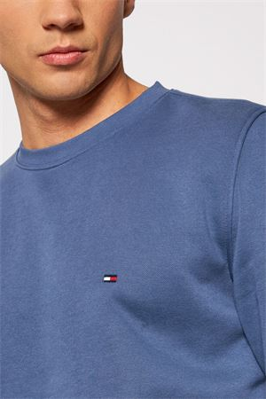 TOMMY HILFIGER | Sweatshirt | MW0MW18714C9T