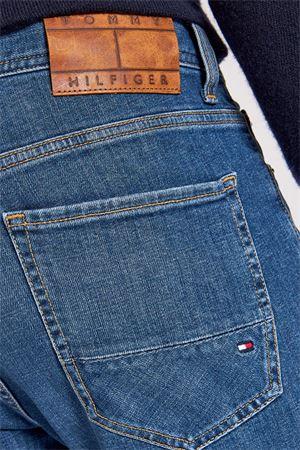 TOMMY HILFIGER | Jeans | MW0MW188541C1