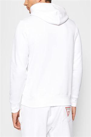 TOMMY HILFIGER | Sweatshirt | MW0MW21115YBR