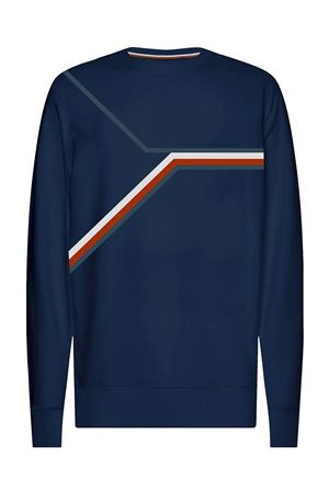 TOMMY HILFIGER | Sweatshirt | MW0MW21116DW5