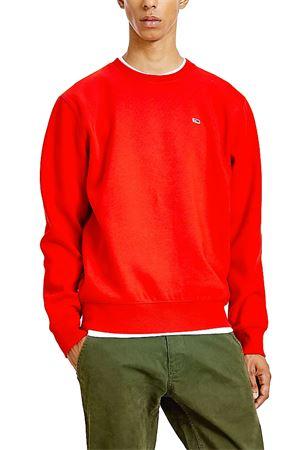 TOMMY JEANS | Sweatshirt | DM0DM09591XNL