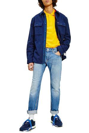 Jeans Uomo TOMMY JEANS | Jeans | DM0DM107881AB