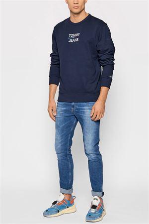 TOMMY JEANS | Sweatshirt | DM0DM10910C87
