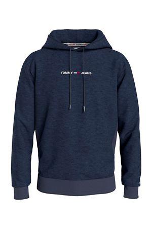 TOMMY JEANS | Sweatshirt | DM0DM11632C87
