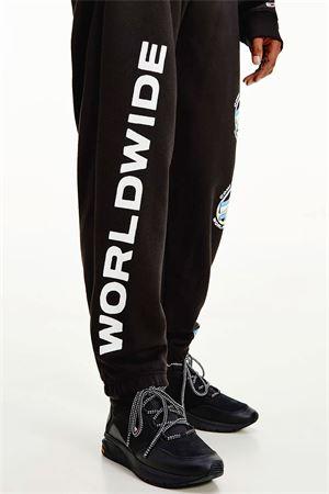 Pantalone Uomo TOMMY JEANS | Pantalone | DM0DM11871BDS