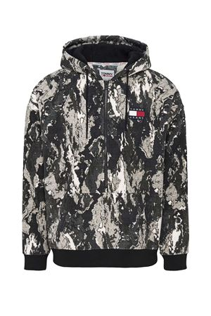 TOMMY JEANS | Sweatshirt | DM0DM118760GJ