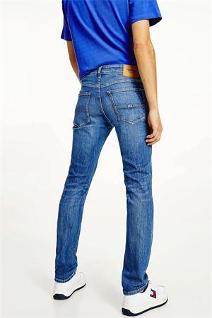 Jeans Uomo TOMMY JEANS | Jeans | DM0DM125131A5