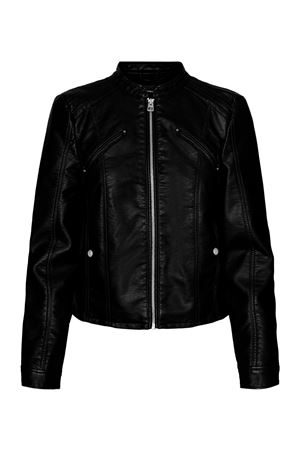 VERO MODA | Jacket | 10230873Black
