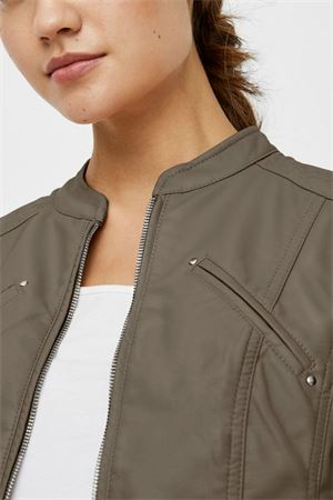VERO MODA | Jacket | 10230873Bungee Cord