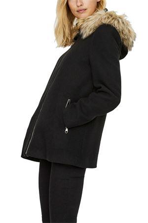 VERO MODA | Jacket | 10230890Black