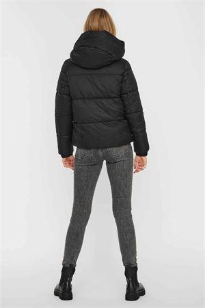 Woman Down Jacket VERO MODA |  | 10232606BLACK