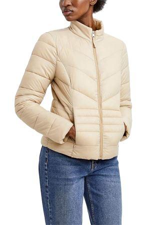 VERO MODA | Jacket | 10247212Safari
