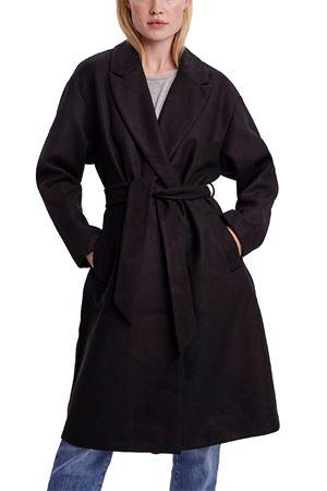 VERO MODA | Coat | 10248226Black