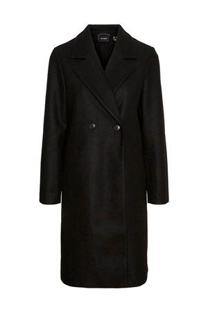 VERO MODA | Coat | 10248236Black
