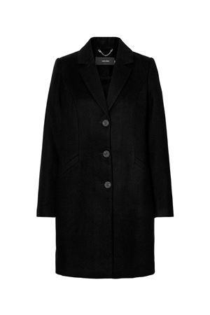 VERO MODA | Coat | 10248270Black