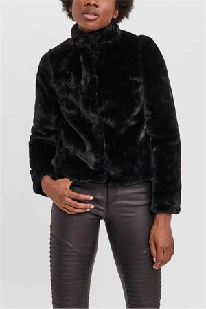 Women's Jacket VERO MODA | Jacket | 10249635Black