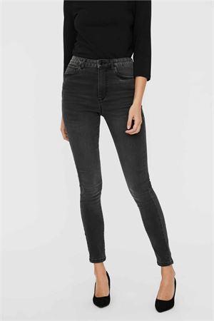 Jeans Donna VERO MODA | Jeans | 10249716Dark Grey Denim