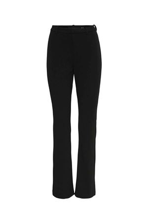 Pantalone Donna VERO MODA | Pantalone | 10250284Black