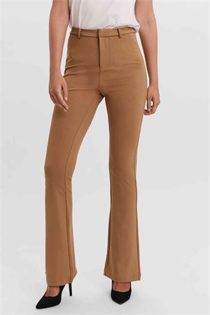 Pantalone Donna VERO MODA | Pantalone | 10250284Tigers Eye