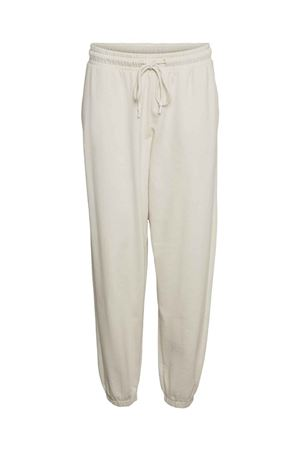 Pantalone Donna VERO MODA | Pantalone | 10251096Birch