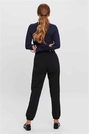 Pantalone Donna VERO MODA | Pantalone | 10252961Black