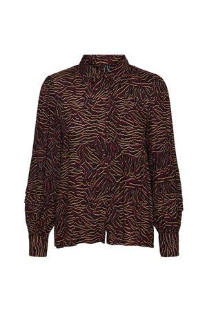 Camicia Donna VERO MODA | Camicia | 10253750AOP-UMA