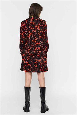 Camicia Donna VERO MODA | Top | 10254581AOP-RIO BLACK