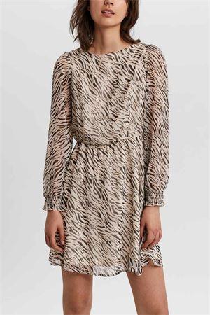 Vestito Donna VERO MODA | Vestito | 10254644AOP-RYLEE