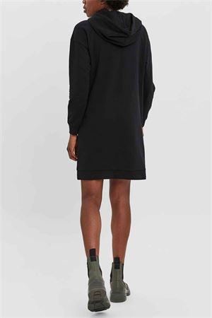 Vestito Donna VERO MODA | Vestito | 10255535Black