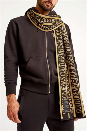 VERSACE JEANS COUTURE | Scarf | 71GA2H50 ZG024G89