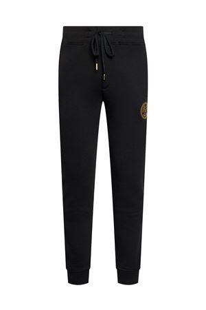 Pantalone Uomo VERSACE JEANS COUTURE | Pantalone | 71GAAT03 CF00TG89