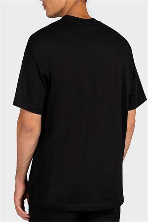 T-Shirt Uomo VERSACE JEANS COUTURE | T-Shirt | 71GAHT15 CJ00T899
