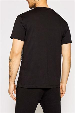 T-Shirt Uomo VERSACE JEANS COUTURE | T-Shirt | 71GAHT19 CJ00T899