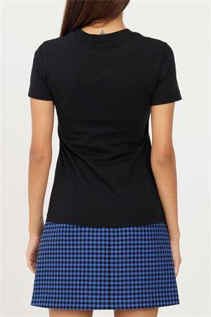 T-Shirt Donna VERSACE JEANS COUTURE | T-Shirt | 71HAHT02 CJ00TG89