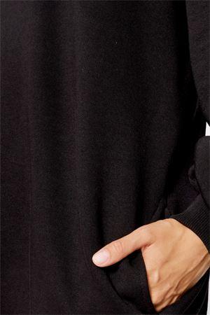 Felpa Donna VERSACE JEANS COUTURE | Felpa | 71HAIG03 CF00G899